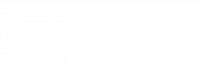 Best Spray Tan in San Diego | In-House & Mobile by Spray Daze Tan